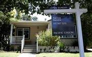 Giá trị nhà ở tại Mỹ tăng cao kỷ lục trong năm 2017