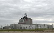 Nga chỉ trích thương vụ khí tài quân sự giữa Mỹ và Nhật Bản