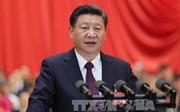 5 thách thức đối với Chủ tịch Trung Quốc Tập Cận Bình trong 2018