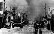 Tổng tiến công Xuân 1968 - Bài 2: Ký ức của những người anh hùng