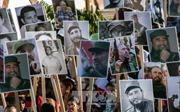 Santiago de Cuba - Cái nôi của phong trào Cách mạng Cuba quật cường