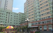 TP Hồ Chí Minh không cào bằng một chính sách khi tái định cư