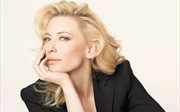 Cate Blanchett làm Chủ tịch Ban giám khảo LHP Cannes 2018