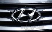 Hyundai 'trình làng' dòng xe sử dụng pin nhiên liệu hydro thế hệ hai