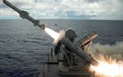 Mỹ chấp thuận thương vụ bán tên lửa, ngư lôi cho Mexico