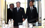 Đàm phán liên Triều: Tưởng vậy mà không phải vậy