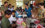 Quảng Trị sẽ hoàn thành bồi thường sự cố môi trường biển trong tháng 1/2018