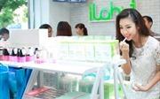 Thị trường mỹ phẩm Việt Nam đầy 'béo bở': Làm gì để không rơi vào tay nước ngoài?