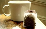 Uống trà túi lọc cần lưu ý mối nguy hại này