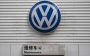Volkswagen kinh doanh phát đạt tại thị trường Trung Quốc