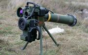 Ấn Độ nối lại hợp đồng mua tên lửa trị giá nửa tỉ USD của Israel