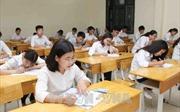 Điểm mới trong tuyển sinh đại học năm 2018 của Đại học Quốc gia Hà Nội