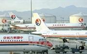 Hành khách Trung Quốc được sử dụng điện thoại di động trên các chuyến bay nội địa