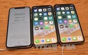 Italy điều tra Apple và Samsung về cáo buộc giảm 'tuổi thọ' sản phẩm