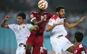 Mục tiêu tối thượng của chân sút số một U23 Qatar