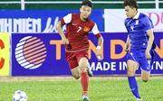 U23 Việt Nam sẽ 'cháy' hết mình trong trận gặp U23 Qatar