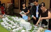 Thị trường bất động sản Hà Nội 2018: Liệu có 'sóng ngầm'?