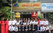 Asian Leasing đảm bảo quyền lợi cho khách hàng