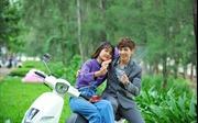 'Thử yêu rồi biết' – Bộ phim đầu tay do nhạc sĩ Nguyễn Hà làm đạo diễn