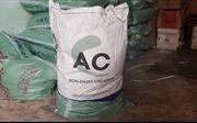 Tịch thu 750 kg bột kem sữa AC Non Dairy Creamer nguồn gốc Trung Quốc