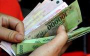 Vay lãi 'tín dụng đen', nhiều gia đình ở Lâm Đồng phải bỏ trốn vì siết nợ