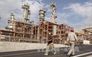 Trừng phạt Iran liệu có là vũ khí Boomerang của Mỹ?