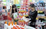 Hà Nội đảm bảo hàng hóa phục vụ Tết