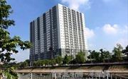 Lãi suất cho vay mua nhà ở xã hội 5%