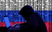 Hacker 'không tha' website của cơ quan nhà nước trong dịp Tết Nguyên đán Mậu Tuất