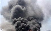 Đề nghị truy tố thợ hàn vụ cháy làm chết 8 người tại Hoài Đức, Hà Nội
