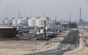 Thị trường dầu mỏ đứng trước biến động khi Mỹ, Anh, Pháp tấn công Syria