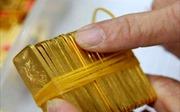 Giá vàng thế giới xuống mức thấp nhất trong gần 5 tháng