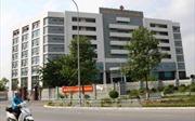 Xác định nguyên nhân ban đầu 4 trẻ sơ sinh tử vong tại Bệnh viện Sản Nhi Bắc Ninh