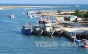 Nâng cao hiệu quả thực hiện chính sách phát triển kinh tế biển