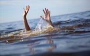 Xuống kênh tắm, một học sinh lớp 3 bị đuối nước tử vong
