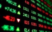 Chứng khoán chiều 11/12: Thị trường đỏ lửa, VN-Index mất gần 23 điểm