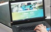 Cạnh tranh truyền hình internet với việc nâng cấp chất lượng dịch vụ