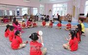Từ việc nợ lương giáo viên ở Đắk Nông: Giải bài toán thiếu hụt giáo viên