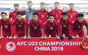 Tặng thưởng U23 Việt Nam, các tổ chức, cá nhân 'đã nói là phải làm'