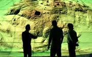 Phát hiện hàng nghìn cấu trúc cổ của nền văn minh Maya tại Guatemala