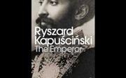 'Hoàng đế', cuốn sách nổi tiếng của Ba Lan ra mắt bạn đọc Việt Nam