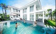 Premier Village Danang Resort nằm trong top khu nghỉ dưỡng lí tưởng nhất thế giới cho gia đình