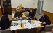 Những người bạn Nhật hơn 40 năm sát cánh cùng nhân dân Việt Nam