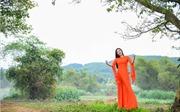 'Em bé Hà Nội' Lan Hương lần đầu đóng MV ca nhạc vì Lương Nguyệt Anh