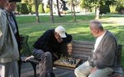 Lý giải nguyên nhân đàn ông thường 'ra đi' ở tuổi 62