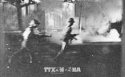 Mặt trận Đường 9 - Khe Sanh trong Xuân Mậu Thân 1968