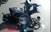 Hỗ trợ gia đình các nạn nhân tử vong trong vụ tai nạn giao thông nghiêm trọng tại Cà Mau