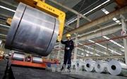 Bộ Thương mại Mỹ đề xuất áp thuế cao đối với sản phẩm nhôm, thép nhập khẩu