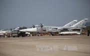 Mỹ sẽ điều tra vụ không kích làm 5 công dân Nga thiệt mạng ở Syria