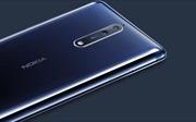 'Người khổng lồ' Nokia sẽ tỉnh giấc trong năm 2018